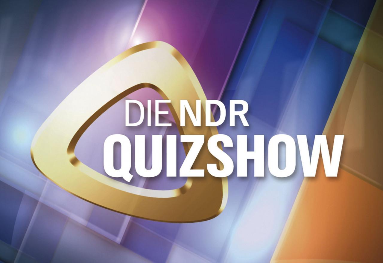 Ndr Quizshow App