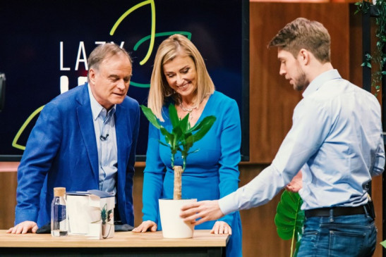 Dhdl Produkte