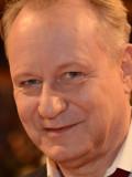 Wandlungsfähiger Charakterdarsteller: Stellan Skarsgård.