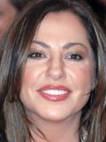 Schauspielerin Simone Thomalla.