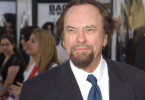 Feste Institution in der US-Entertainment-Branche: Rip Torn.
