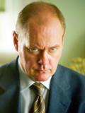 Beck (Peter Haber) muss den Mord an seiner Chefin aufklären