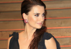 Penélope Cruz liebt Chopin und The Who.