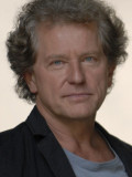 "Miroslav Nemec als ""Tatort""-Kommissar"