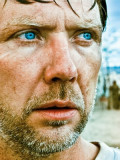 """Mikael Persbrandt in Susanne Biers Oscar-gekröntem Drama """"In einer besseren Welt"""""""