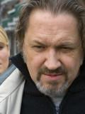 """Michael Brandner in der erfolgreichen Serie """"Großstadtrevier"""""""
