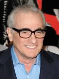 Gefeierter Regisseur: Martin Scorsese.