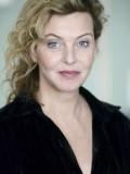 Viel gelobter Schauspiel-Profi: Margarita Broich