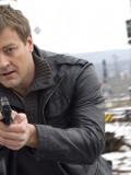 """Marcus Mittermeier als Thomas Reuther in der TV-Serie """"Der Staatsanwalt"""
