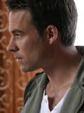 "Marco Girnth als Jan Maybach im Dauerbrenner ""SOKO Leipzig"""