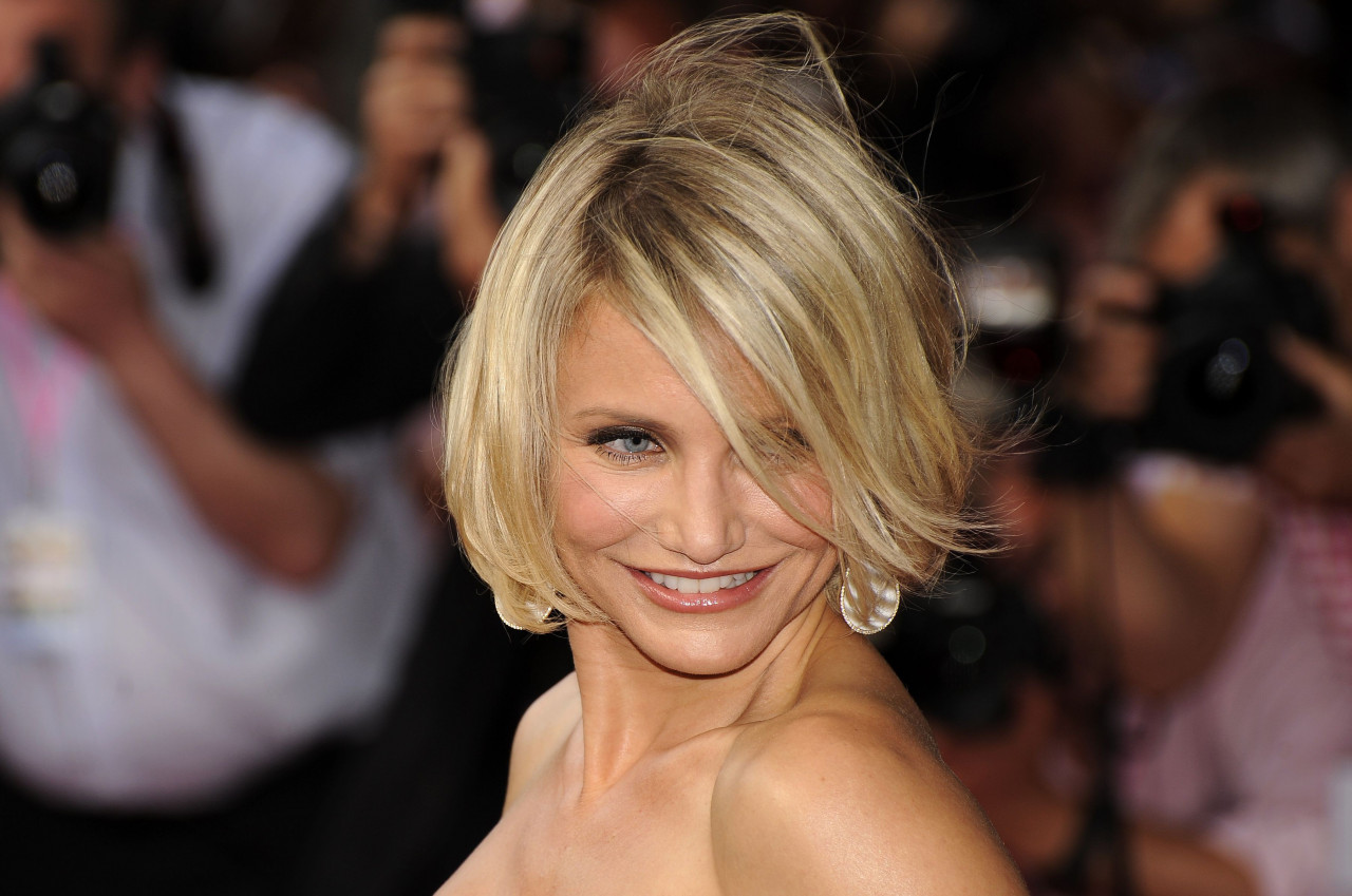 cameron diaz infos und filme. Black Bedroom Furniture Sets. Home Design Ideas