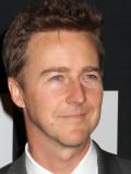 Stahl den Stars direkt mit seiner ersten Rolle die Show: Edward Norton.