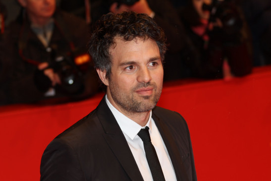 Spielt gern in Independent-Produktionen: Mark Ruffalo.