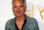 Oscar- und Golden-Globe-Gewinner: Billy Bob Thornton.