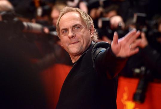 Uwe Ochsenknecht Infos Und Filme