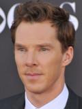 Spielt oft Charakterköpfe: Benedict Cumberbatch.