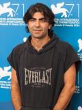 Gefeierter Regisseur: Fatih Akin