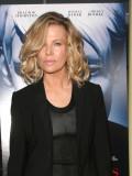 Kim Basinger gehört zu den meist gefragten Stars