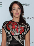 """Jennifer Beals wurde mit """"Flashdance"""" auf einen Schlag berühmt"""