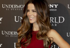 Schönheit mit Talent: Kate Beckinsale