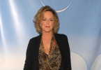 Ein vielseitiges Talent: Bonnie Bedelia