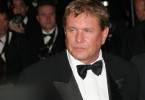 Smarter Macho: Tom Berenger
