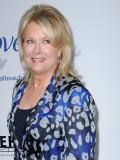 Candice Bergen feierte Erfolge als Darstellerin und Journalistin