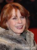 Eine der ganz großen deutschsprachigen Darstellerinnen: Senta Berger
