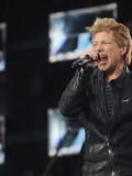 Erfolgreicher Musiker und Gelegenheitsdarsteller: Jon Bon Jovi
