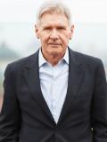 US-Schauspieler Harrison Ford.