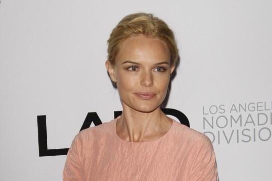 Kate Bosworth Infos Und Filme