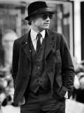 Wurde nach seinem Tod mit einem Oscar geehrt: Heath Ledger.