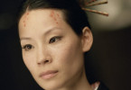 "Lucy Liu in ""Kill Bill - Volume 1"""