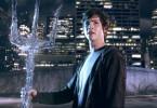 Eindeutig Poseidons Sohn: Logan Lerman als Percy Jackson
