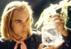 "Julian Sands in ""Arachnophobia"""
