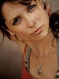 Beeindruckt mit natürlichem Spiel: Julia Brendler