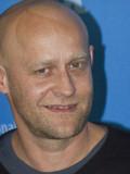 Gefragter Schauspieler: Jürgen Vogel.
