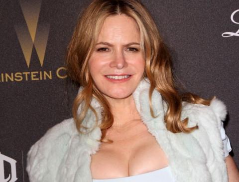 Jennifer Jason Leigh Infos Und Filme