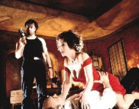 Rossini Der Film