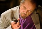 Gibt den fiesen Mafioso: Jack Nicholson.