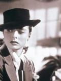 Noch geht's mir gut! Ingrid Bergman