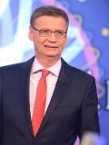 Der Millionen-Mann: Günther Jauch.