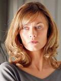 """Gesine Cukrowski in dem Krimi """"Tatort - Blinder Glaube"""""""