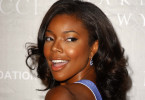 Erobert Hollywood: Gabrielle Union.