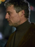 "Filip Peeters in ""The Intruder - Der Eindringling"""