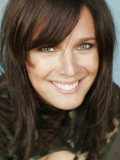 Ein Multitalent: Désirée Nosbusch