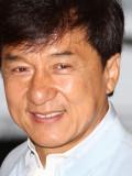 """""""Kung-Fu-Macher"""" mit Weltkarriere: Jacki Chan"""