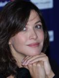 Beauty aus Frankreich: Sophie Marceau