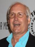 "Die Rolle des Familienvaters Griswold in den ""National-Lampoon's""-Filmen machte ihn berühmt Chevy Chase"