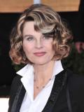 """Für ihre Rolle in """"Liebesflüstern"""" erhielt Julie Christie eine Oscar-Nominierung"""